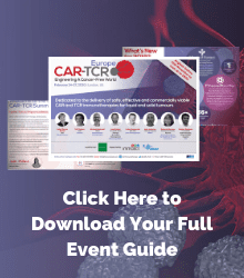 CAR-TCR EU - Event Guide Widget (2)