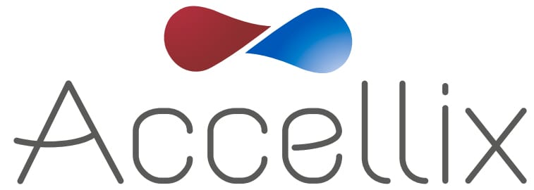 accellix logo