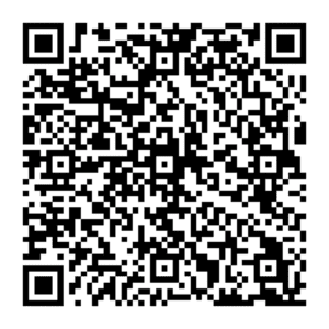 New Partnership Appointments App QR