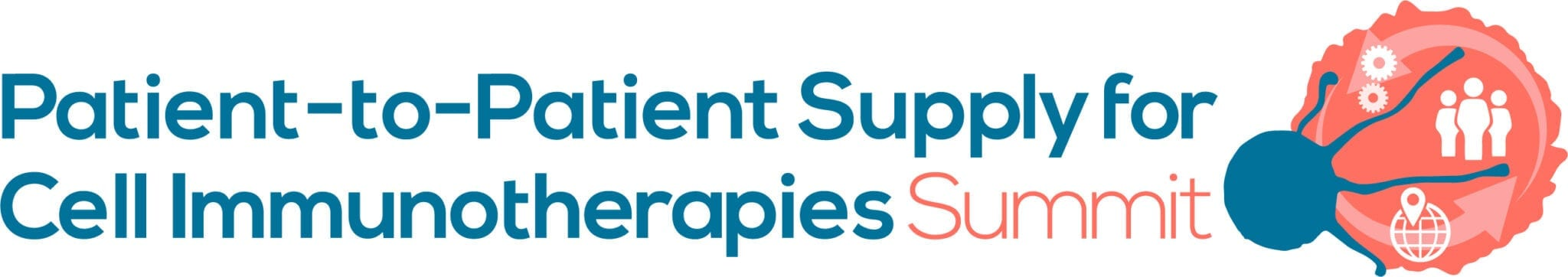 17610-Patient-to-Patient-Supply-for-Cell-Immunotherapies-Summit-logo-scaled