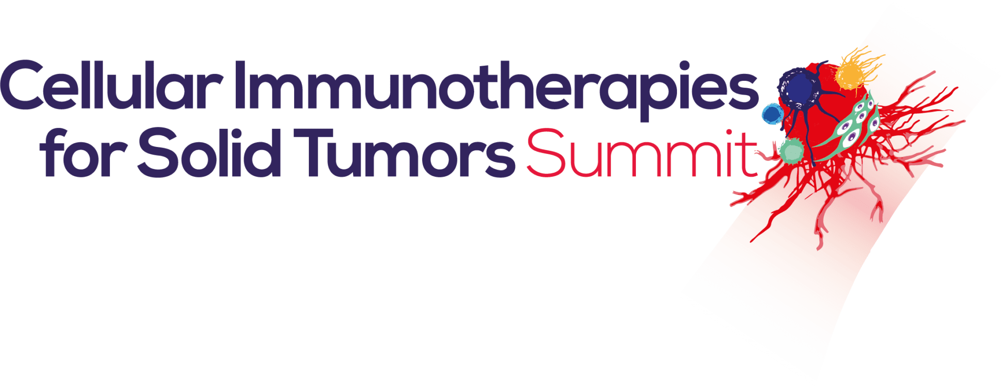 Cellular-Immunotherapies-for-Solid-Tumors-logo-2048x794